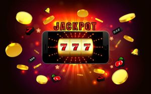 live-online-casino-jackpot